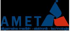 Amet Ltd. - Медицинска апаратура