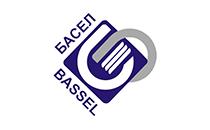 BASSEL-logo